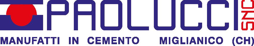 Paoluccimanufatticemento.it